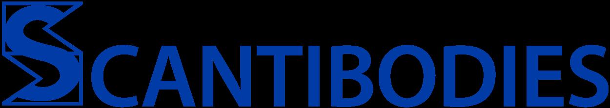 Scantibodies Laboratory Inc.